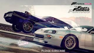 Nonton Fast And Furious 7 Ringtone  Best Ringtone Ever  Film Subtitle Indonesia Streaming Movie Download
