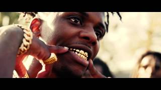"Baby Soulja Feat. Boosie Badazz ""Dirty"" (Official Music Video)"