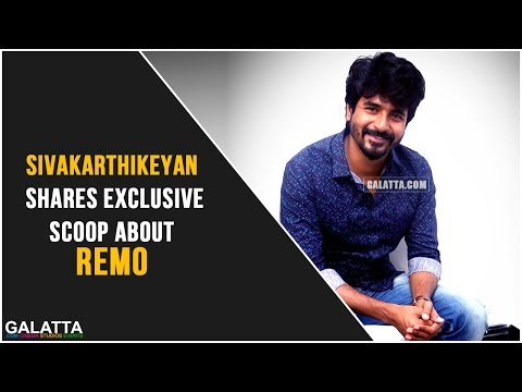 Sivakarthikeyan-shares-exclusive-scoop-about-REMO