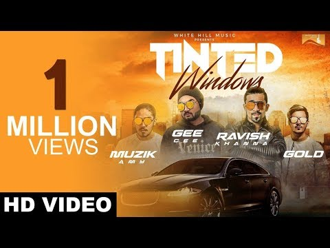 Tinted Windows Songs mp3 download and Lyrics
