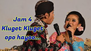 Video PERCIL Cs - 12 Februari 2019 - Ki Minto Sudarsono - Tanggulturus Besuki Tulungagung MP3, 3GP, MP4, WEBM, AVI, FLV Februari 2019