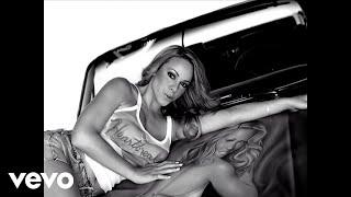 Mariah Carey;Da Brat;Missy Elliott - Heartbreaker (Remix)