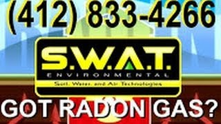 Gibsonia (PA) United States  city pictures gallery : Radon Mitigation Gibsonia , PA | (412) 833-4266