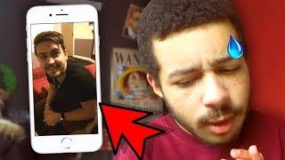 Video I FOUND SHAMEFUL VIDEOS ON MY PHONE... MP3, 3GP, MP4, WEBM, AVI, FLV Juli 2018