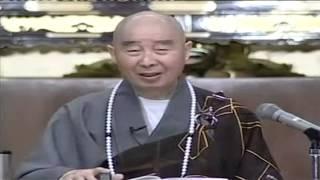 Phật Thuyết Bát Đại Nhân Giác Kinh 3-3 (Cư sỉ Thanh Trí chuyển ngử)
