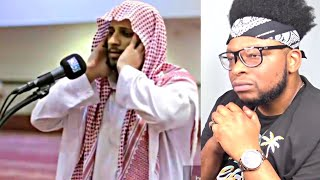 Video CATHOLIC REACTS TO The Christian Azan VS The Muslim Azan - Very Emotional!!! MP3, 3GP, MP4, WEBM, AVI, FLV Agustus 2018