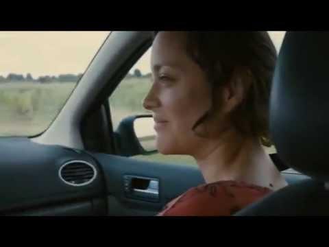 Two Days, One Night (International Trailer)
