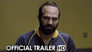 Nonton Foxcatcher Official Trailer  2014  Hd Film Subtitle Indonesia Streaming Movie Download