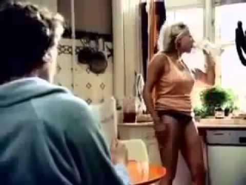Жена после свадьбы приколы развлечения смешное видео видео приколы приколы видео юмор приколи (видео)