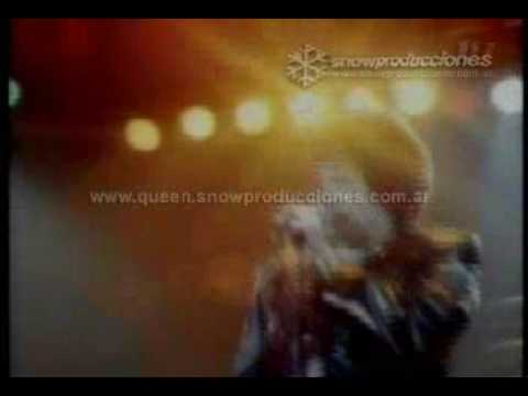 God Save the Queen (2005 5.1 mix)