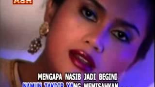 Download Lagu Mirnawati Sendiri Mp3