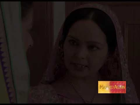 Zee World: Married Again | Jan Week 4 2019