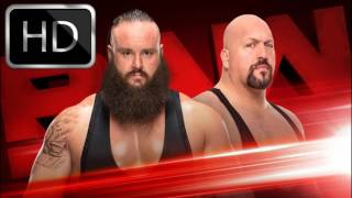 Nonton Wwe Raw 20 February 2017 Full Show   Wwe Monday Night Raw 2 20 2017 Full Show Film Subtitle Indonesia Streaming Movie Download