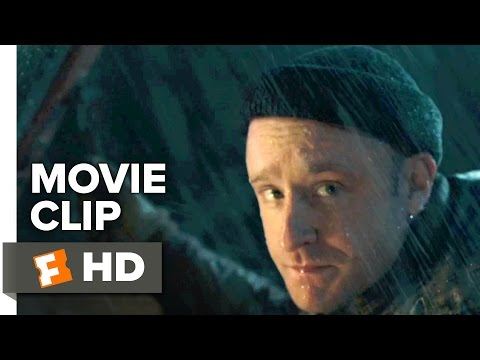 The Finest Hours (Clip 'Just Go Back')