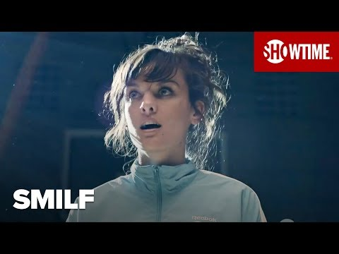 'No That's Just The Court Number' Ep. 6 Official Clip | SMILF | Season 1