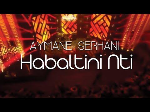Aymane Serhani - Habaltini Nti sur France 2