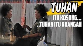Video ORANG GILA DITANYA TUHAN !!! - Sosial Eksperimen Indonesia MP3, 3GP, MP4, WEBM, AVI, FLV Desember 2018