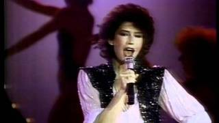 Solid Gold / <b>Melissa Manchester</b> You Should Hear How She Talks About You HQ