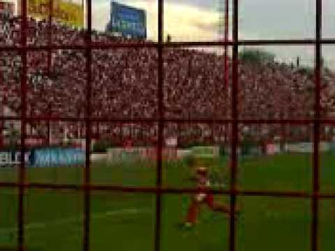 Video - SAN MARTIN DE TUCUMAN - La Banda del Camion - San Martín de Tucumán - Argentina