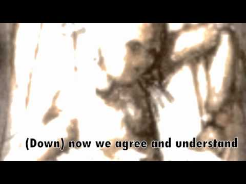 Tekst piosenki Finger Eleven - Suffocate po polsku