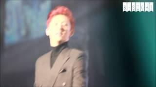 Download Lagu 20131025 파이널 생방송 WIN FINAL BATTLE B.I SOLO RAP/B.I FOCUS Mp3
