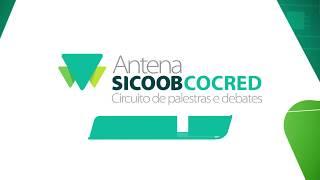 Antena - Ribeirão Preto - Ago/17