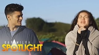 Video Kapamilya Spotlight: Shaina Magdayao - Teleserye Journey MP3, 3GP, MP4, WEBM, AVI, FLV Juli 2018