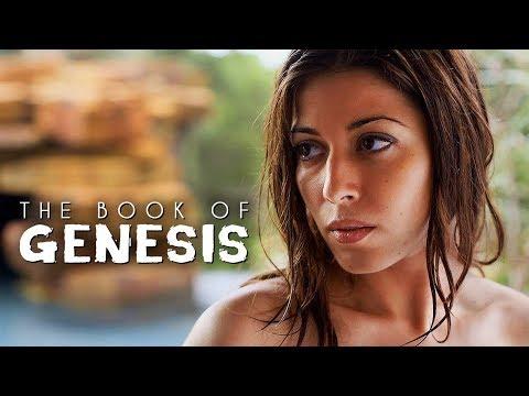 The Book of Genesis | Free Drama Movie | HD | English | Bible Movie