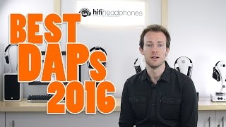Video Best high resolution audio players to buy in 2016 - Expert Review MP3, 3GP, MP4, WEBM, AVI, FLV Desember 2018