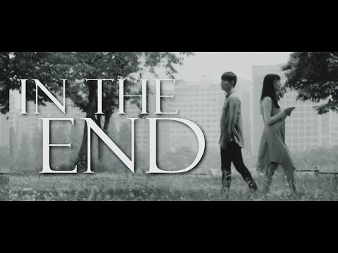 ||asian Drama Mix -- In The End||  [ Collab W/serenity ]