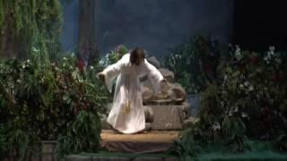 Nonton 2011 Atlanta Passion Play 01 1 Film Subtitle Indonesia Streaming Movie Download