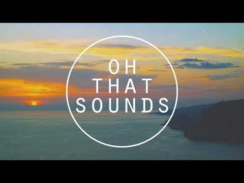 Ed Sheeran - Happier (Official Audio 2018) (видео)
