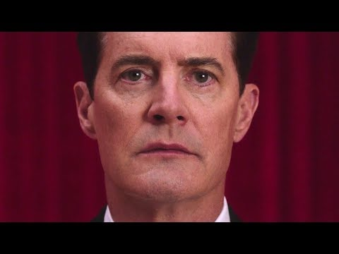 A look at returning Twin Peaks characters, Episodes 1-4