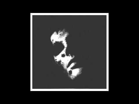 In Solitude - 4. Pallid Hands [Lyrics]