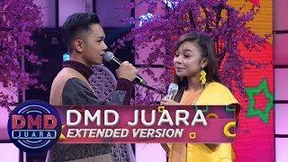Video SPESIAL Buat Tasya! Abi Udah Punya Single Terbaru Nih [CINTA TERLARANG] - DMD Juara Part 2  (10/10) MP3, 3GP, MP4, WEBM, AVI, FLV Oktober 2018