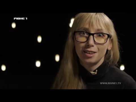 """Ірина Ничипорук, вірш Ліни Костенко """"Між іншим"""" [ВІДЕО]"""