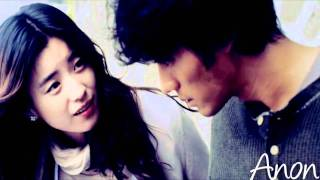 Video a thousand years | only you MP3, 3GP, MP4, WEBM, AVI, FLV Januari 2018