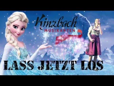 Kinzbach Musikanten