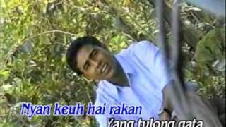 Video lagu aceh{rAHaSIa MaTE} MP3, 3GP, MP4, WEBM, AVI, FLV Agustus 2018
