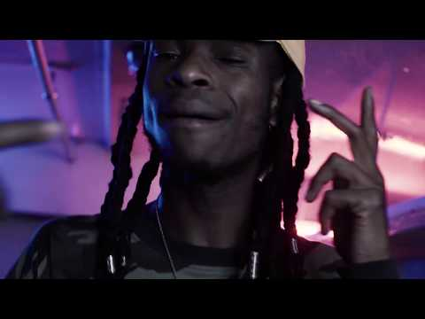 JayTee_ZA Everyday ft Emtee, Gemini Major and Rea Rivers