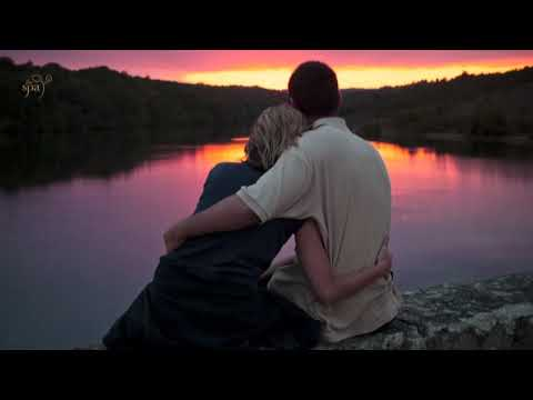 THE BEST OF SPANISH GUITAR  BEAUTIFUL ACOUSTIC GUITAR  INSTRUMENTAL  SUMMER MUSIC  RELAXING MUSIC