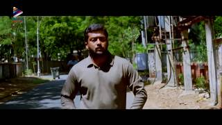 Nonton Singam 3 Suriya Latest Hindi Dubbed Full Action Movie | GHATAK RETURNS | Trisha | Telugu Filmnagar Film Subtitle Indonesia Streaming Movie Download