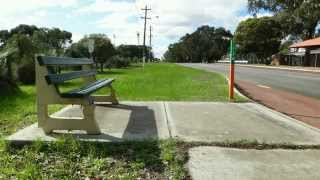 Perth Australia  city images : The Pros and Cons of Life in Perth
