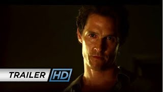 Nonton The Lincoln Lawyer  2011    Official Trailer  2 Film Subtitle Indonesia Streaming Movie Download