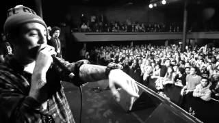 Mac Miller - Under The Weather (Music Video)