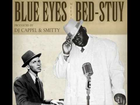 Notorious BIG Feat Frank Sinatra - Come On, My Way of Life