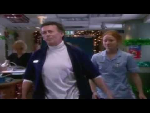S09E09 Crossing the Line