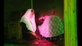 Tajik group from beautiful country of Greater Badakhshan sing in Gatha-style of Avesta a beautiful traditional ancient Manichaen Tajik poem.