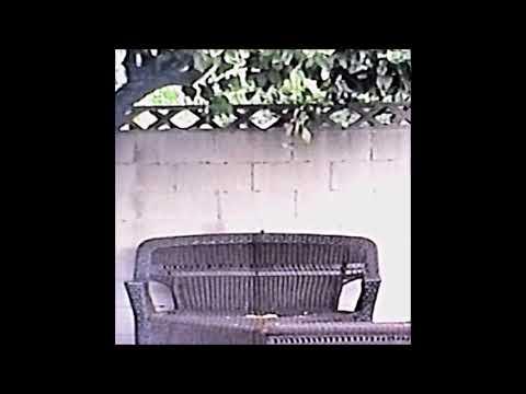 09. Bones & Xavier Wulf - Earth [Instrumental (Produced By Jeff Jupiter)]