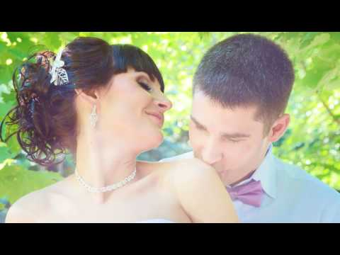 Свадьба г. Михайловка - DomaVideo.Ru